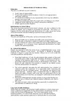 AdministrationofMedicinesPolicy-1