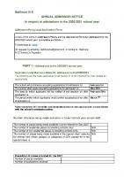 admissions-notice-1