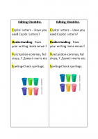 Editing_Checklist